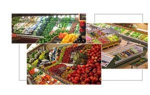 comptoirs_a_legumes