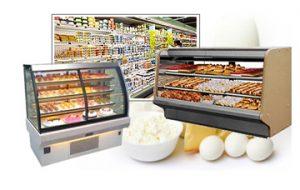 comptoirs_a_produits-laitiers
