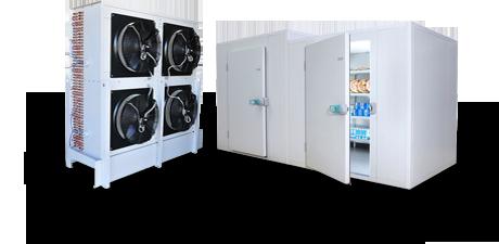 Freezer Room Freezer Room Doors Commercial Freezer Rooms